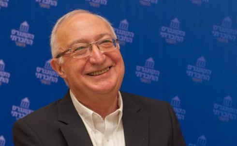 Manuel Trajtenberg