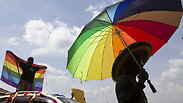 Los gays palestinos son perseguidos por la Policía