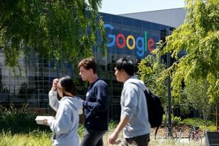 Google fue fundado el 4 de septiembre de 1998.