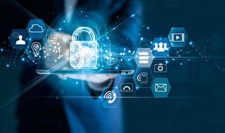 Israel es un proveedor líder de software espía (Foto: Shutterstock)