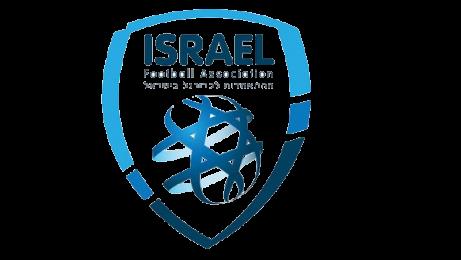 Asociación de Fútbol de Israel