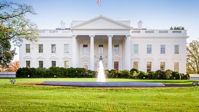 Israel niega haber realizado tareas de espionaje en la Casa Blanca