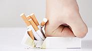 El lado oscuro de la abstinencia al cigarrillo