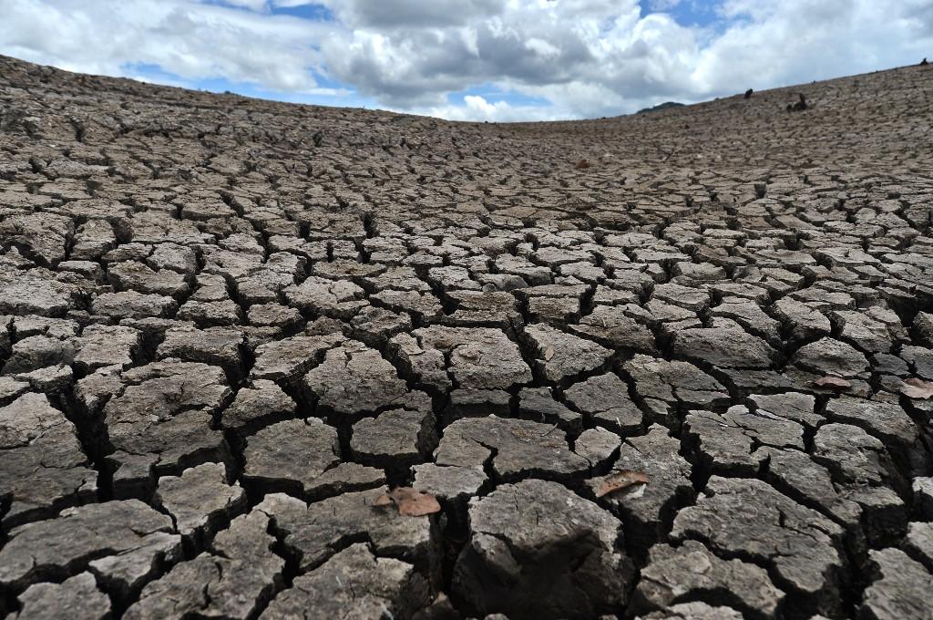 Israel ayuda a Honduras a combatir la sequía