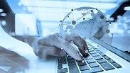 Israel es uno de los países más atractivos para las empresas de tecnología.