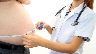 Prevenir la obesidad es rentable