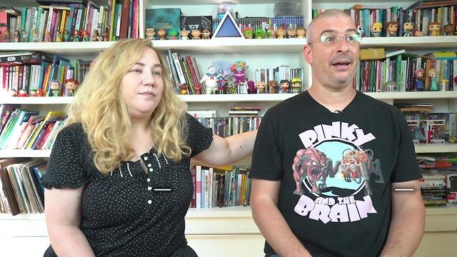 """""""Nosotros somos el papá y la mamá de Youtube"""""""