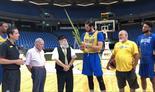 Maccabi Tel Aviv Sucot