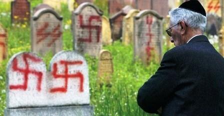 Los especialistas creen que el odio no se limitará a su difusión en redes sociales.