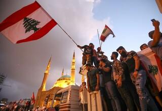 Actualmente, Hezbollah es la mayor amenaza militar de Israel.