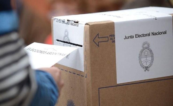 Las elecciones en Argentina y Uruguay finalizaron sin sorpresas