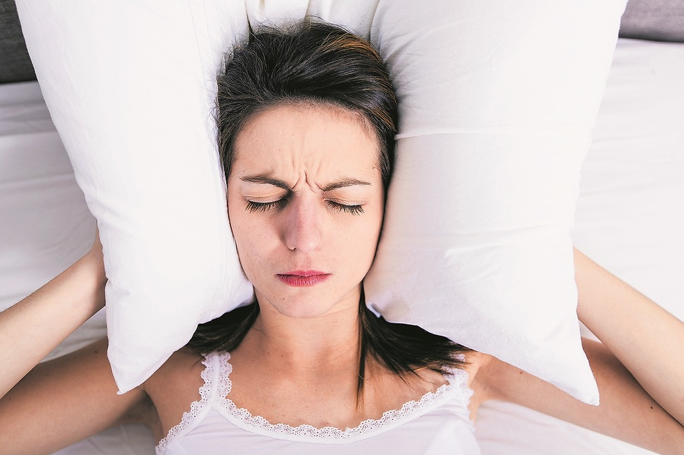 ¿La cena afecta la calidad del sueño?