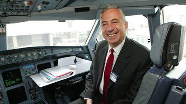 Georges Gutelman