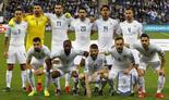 Selección de fútbol de Israel