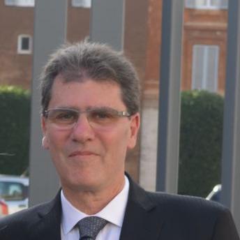 Marcelo Figueroa