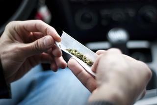 En abril Israel flexibilizó el castigo por tenencia de cannabis para consumo personal