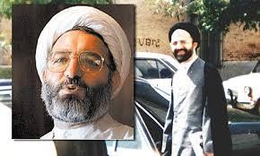 """Mohsen Rabbani precisó que el fiscal argentino fue asesinado por tener las """"manos vacías de acusaciones"""" contra Irán."""