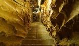 Túneles Hezbollah