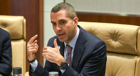 El empresario emiratí Ibrahim Ajami convocó abiertamente a inversionistas israelíes
