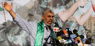 Gaza recibe una ayuda que Israel nunca había brindado desde que el enclave es gobernado por Hamás