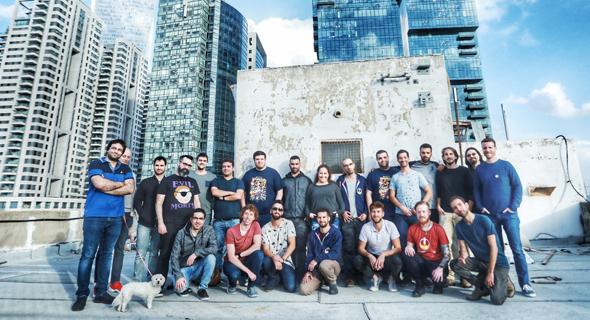 El equipo de StreamElements