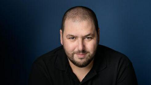 Shalev Hulio, director general de NSO