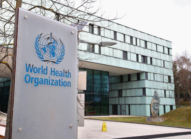 La Organización Mundial de la Salud pide que se respeten las instrucciones brindadas por los gobiernos