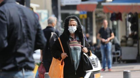 La tecnología permitirá al Shin Bet rastrear a las personas que estuvieron a una distancia de contagio con el paciente infectado.