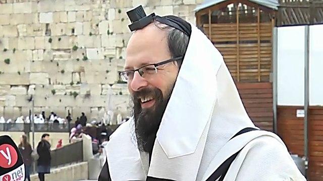 Shimon ben Iashar
