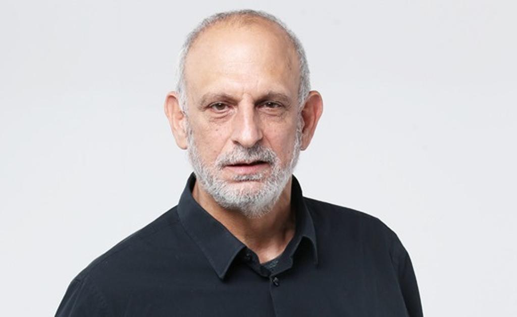 Director ejecutivo de la Autoridad de Innovación de Israel, Ahron Ahron