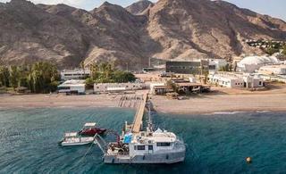 Golfo de Eilat
