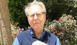 Arie Even tenía 88 años y fue la primera víctima de coronavirus en Israel