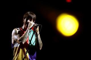Los Red Hot Chilli Peppers también pospusieron su show para septiembre en caso de que se hayan eliminado las restricciones.