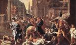 Plagas bíblicas