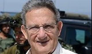 Ron Ben Yishai