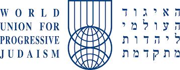 Unión Mundial del Judaísmo Progresista.