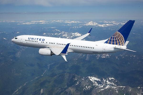¿Están por volver a Israel las compañías aéreas estadounidenses?