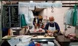 Carniceros Kosher en Argentina.