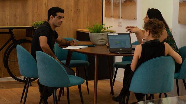 """El espacio será un """"semillero"""" para nuevas startups y emprendedores."""