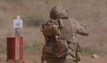 Video Hezbollah