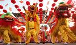 China: una cultura desconocida y un mundo de negocios por explorar.