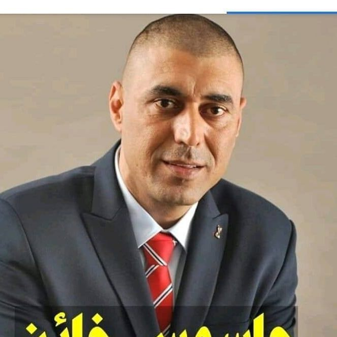 Mohamad Massad