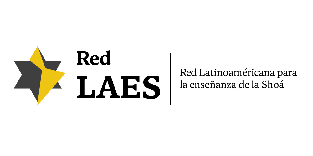 Red LAES.