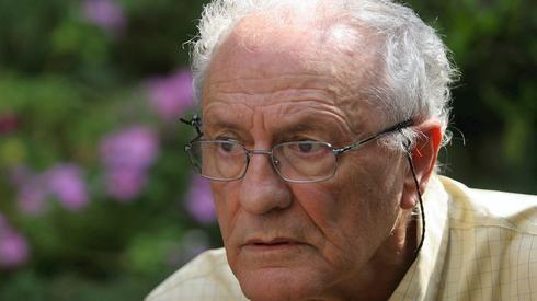 Zeev Sternhell murió a los 85 años.