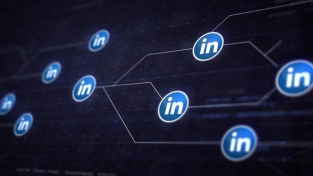 Linkedin ya no es un estigma en Israel.