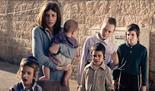 Shtisel narra el mundo de los ultraortodoxos de Israel.
