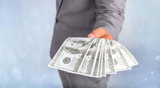 Los fondos de la legislación de alivio de coronavirus del gobierno aparentemente no pudieron evitar una crisis financiera entre algunas organizaciones judías.