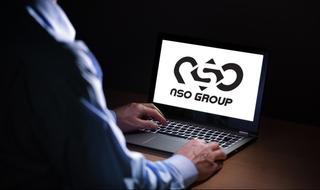 """El grupo israelí NSO afirma que su tecnología es comercializada para """"combatir la criminalidad y el terrorismo""""."""