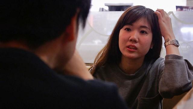En Japón consideran que es preferible mentir que deshonrar a una persona.