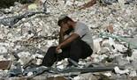 Desconexión Gaza